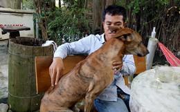 Tỷ phú tuổi 30 nhờ nuôi chó Phú Quốc