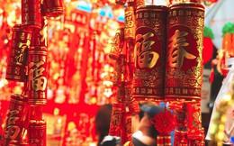 10 câu chuyện thần thoại về Tết ở Trung Quốc còn ảnh hưởng đến tận ngày nay
