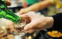 """15 thực phẩm tốt nhất để ăn trước khi uống rượu: Quý ông nên """"lận lưng"""" để bảo vệ sức khoẻ"""