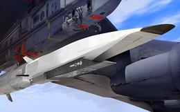 Loại vũ khí Nga và Trung Quốc đang phát triển khiến Mỹ 'đau đầu'