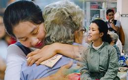 Tết của 134 cụ già trong viện dưỡng lão: Nơi thời gian ngưng đọng và những niềm mong mỏi cuối đời