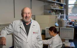 """Thử nghiệm thành công """"vắc xin"""" trị ung thư di căn"""