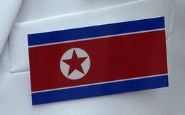 Triều Tiên để ngỏ khả năng cùng Hàn Quốc đăng cai Á vận hội 2021