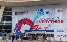"""""""Bữa tiệc"""" công nghệ MWC 2018 chuẩn bị khai màn, kỳ vọng bất ngờ nào từ Samsung, LG, Sony và Nokia?"""