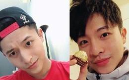 Diện mạo của Harry Lu sau tai nạn: Làm lại mũi thôi mà trông khác hẳn!