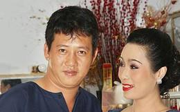 """Diễn viên """"Cười xuyên Việt"""" - Lê Nam phải đi cấp cứu vì đột quỵ"""
