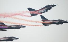 Xung đột biên giới Ấn-Trung nguy cơ bùng phát trở lại