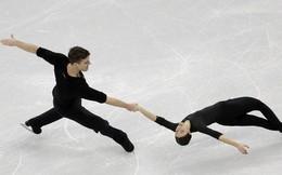Bí mật công nghệ đằng sau những màn trình diễn đẳng cấp của các vận động viên Olympic