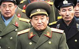 Vì sao chọn tướng Triều Tiên tới Hàn Quốc gây tranh cãi?