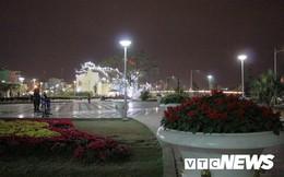Quận phủ nhận sai phạm gần 52 tỷ đồng tại dự án công viên đẹp nhất Hải Phòng