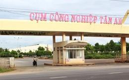 Đắk Lắk: Làm thất thoát gần 10 tỉ đồng, Phó phòng Kinh tế bị cách chức