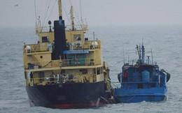 Kế hoạch phong tỏa đường biển chặn tàu Triều Tiên của Mỹ có gì mới?