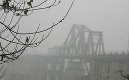 Dự báo thời tiết hôm nay: Miền Bắc mưa phùn, miền Nam nắng nóng