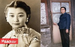 Thâm cung bí sử: Sau khi triều Thanh tan rã, cuộc đời các Cách cách Trung Quốc ra sao?