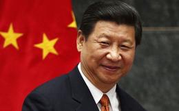 Trung Quốc bỏ giới hạn 2 nhiệm kì, mở ra khả năng ông Tập giữ chức lãnh đạo trọn đời?