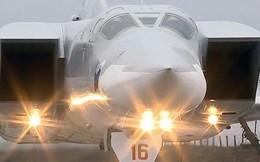 'Laser bay' Nga và mối đe dọa tiềm ẩn đối với vệ tinh quân sự phương Tây