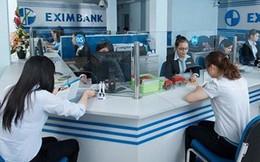 Nghịch lý: Làm khách VIP ngân hàng sướng nhưng càng dễ mất tiền