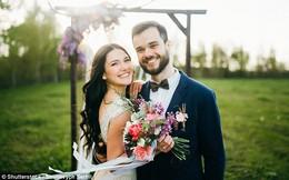 Vợ chồng có rạn nứt cũng đừng vội buông xuôi, hôn nhân sẽ khiến bạn hạnh phúc hơn nhiều khi đến độ tuổi này