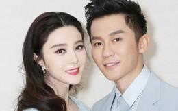 Đám cưới thế kỷ của năm 2018: Lý Thần - Phạm Băng Băng chính thức thông báo thời gian cử hành