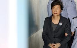 Bị đề nghị 30 năm tù, cựu Tổng thống Park Geun-hye vẫn cực kỳ ngoan cố