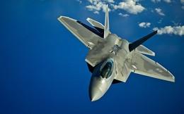 Xu thế phát triển kho vũ khí Nga 10 năm tới