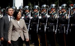 Bỏ giới hạn nhiệm kỳ Chủ tịch Trung Quốc: Bắc Kinh đứng trước khả năng thống nhất Đài Loan