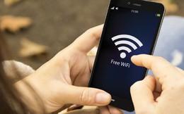 7 lý do khiến smartphone vào mạng chậm