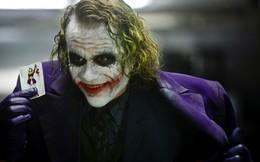 10 vai diễn từng rút cạn sức lực người diễn viên và khiến họ như phát điên