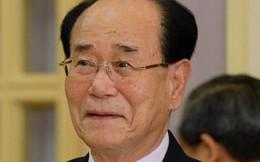 Chủ tịch Quốc hội Triều Tiên sẽ đến thăm Hàn Quốc