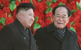 Cuộc đấu ngầm của Mỹ-Triều: Bóng tối đang phủ lên Thế vận hội Mùa đông như thế nào?