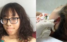 Đi làm tóc đẹp diện Tết, cô gái nhận cái kết không ngờ khi đặt niềm tin nhầm chỗ