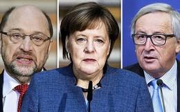 Đàm phán thành lập Chính phủ Đức: Vì sao lại phải kéo dài?