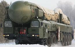 Mỹ thừa nhận 'chưa sẵn sàng đối phó với Nga, Trung Quốc'