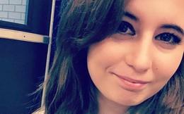 Cô bé 15 tuổi tử vong không ngờ vì biến chứng chết người của virus cúm