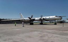 Hiện thực và tương lai của máy bay chống tàu ngầm Nga