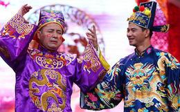 """Nghệ sĩ Chí Trung viết tâm thư """"từ chức"""", chính thức nói lời tạm biệt Táo quân sau 15 năm gắn bó"""