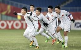 CẬP NHẬT sáng 7/2: Quang Hải được đề cử Cầu thủ trẻ hay nhất khu vực. De Gea ra yêu sách để ký hợp đồng mới