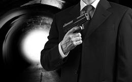 """Tình báo Liên Xô khiến điệp viên """"kim cương"""" của CIA chết tức tưởi"""