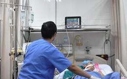 Bộ trưởng Bộ Y tế yêu cầu các bệnh viện đảm bảo trực Tết 24/24