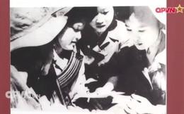 """""""Tiểu đội 11 cô gái sông Hương"""" trong chiến dịch xuân Mậu Thân 1968"""