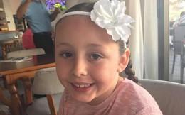 Con gái 8 tuổi không muốn đi học rồi đòi chết, mẹ đau đớn khi đọc được mảnh giấy trong phòng và biết rõ nguyên nhân