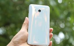 6 smartphone HTC đáng mua dịp cận Tết