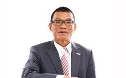 Ông Võ Quang Huệ: 'Làm Vinfast, anh Vượng quyết liệt lắm'