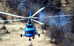Mi-171E2 đã bay thử nghiệm xong: Sẵn sàng tới tay khách hàng