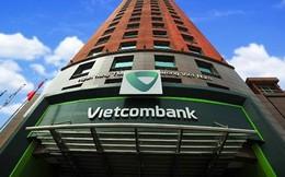 Chủ tịch Vietcombank tiết lộ chuyện tính tiền thưởng Tết
