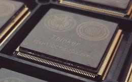 Trung Quốc hướng tới sản xuất một con chip có thể thêm trí tuệ nhân tạo vào BẤT KỲ thiết bị nào