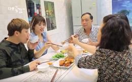 Trang Trần, Hari Won, Kha Ly đón Tết cùng gia đình chồng như thế nào?