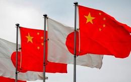Cuộc đua đầu tư cơ sở hạ tầng ở Đông Nam Á: Trung Quốc thua Nhật