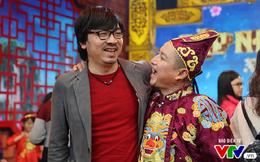 NSƯT Chí Trung chia sẻ lý do Đinh Tiến Dũng rời khỏi Nhà hát Tuổi trẻ