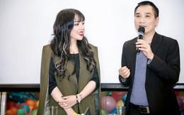 Ra mắt MV về mẹ, Minh Chuyên: Đứa con nào cũng có một nỗi lo lắng, sợ hãi tận cùng